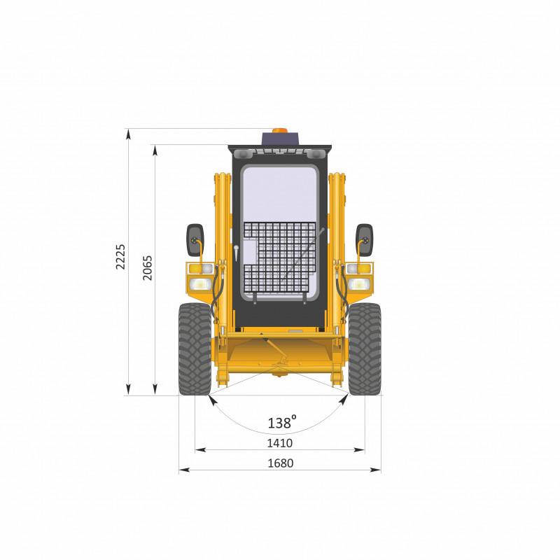 МКСМ-800Н