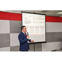 Тенденции рынка аренды спецтехники обсудили на втором Региональном арендном форуме